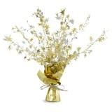 Star Gleam N Burst Centerpiece
