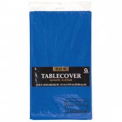 Royal Rectangular Tablecover