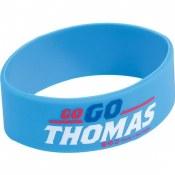 Thomas Bracelet