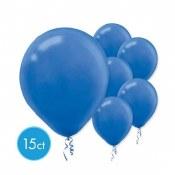 Royal 12in Latex 15ct