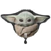 Star Wars Child Supershape