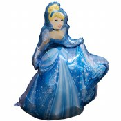 Cinderella Supershape Foil