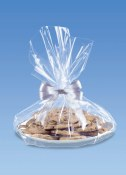 Cookie Tray Bags