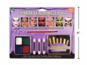 Character Make Up Kit