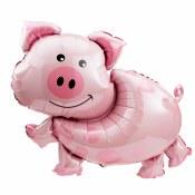 Pig Supershape Foil