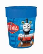 Thomas Plastic Cup
