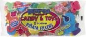 2 Lb Candy Filler