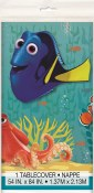 Finding Dory Tablecover