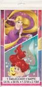 Disney Princess Tablecover