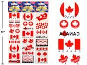 Canada Tattoos