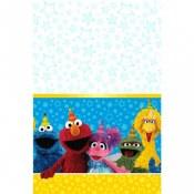 Sesame Tablecover