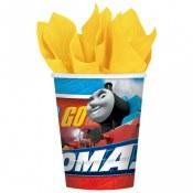 Thomas Cups