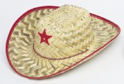 Child Sherriff Hat