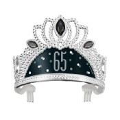 65th Tiara