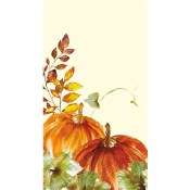 Fall Guest Towels 16ct