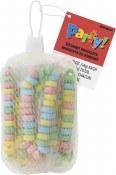 Candy Bracelets