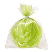 Cello Bag 6ct