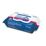 Alcohol Wipes 80ct