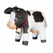 Cow Pinata