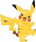 Pokemon Airwalker