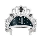 40th Glitz Tiara