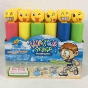 Emoji Foam Blaster