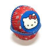 Hello Kitty Baking Cup