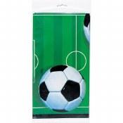 Soccer 3d Tablecover