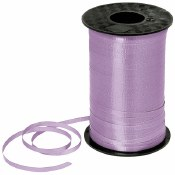500 Yd Ribbon Lavender