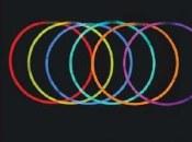 Glow Necklaces 50ct