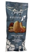 Trophy Fistfuls