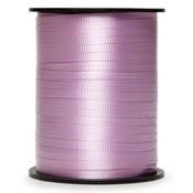 500 Yd Ribbon Pink