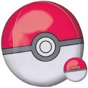 Pokemon Orbz Balloon