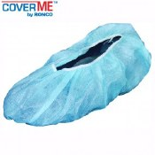 Shoe Covers-100ct