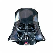 Darth Vader Super Foil