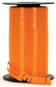 500 Yd Ribbon Orange