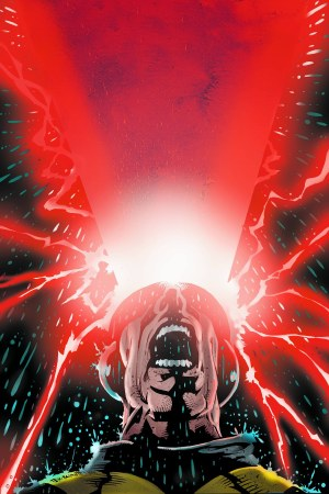 Cyclops Icons #4
