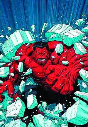 Hulk Prem HC