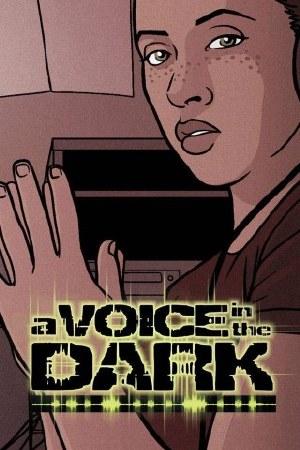 Voice In the Dark #3 (Mr)