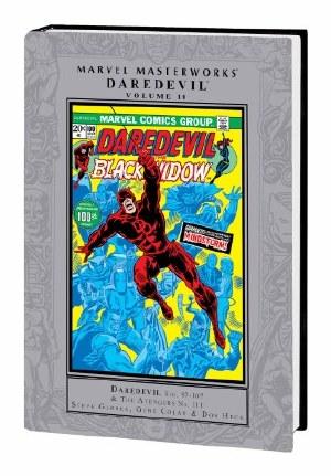Mmw Daredevil HC VOL 10***USED COPY***