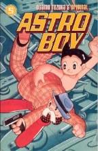 Astro Boy TP VOL 05