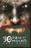30 Days of Night TP VOL 02 Dark Days (Mr)