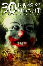 30 Days of Night Blodsuc T #1Tales #1 (Mr)