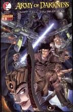Army of Darkness Shop TYDD #3