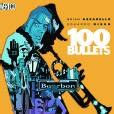 100 Bullets TP VOL 08 the Hard Way (Mr)