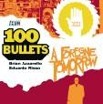 100 Bullets TP Vol 4 Foregone Tomorrow