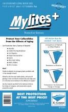 Mylites + Standard (Order In 100)