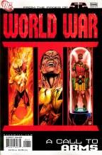 52 - World War 3 #1