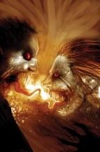 30 Days of Night TP VOL 07 Eben & Stella (Sep073771)