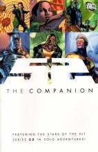 52 the Companion TP